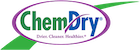 Admiral Chem-Dry Carpet Cleaning San Antonio Logo